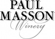 Paul Masson Winery
