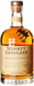 """Monkey Shoulder"""