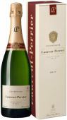 """Laurent-Perrier"" Brut"
