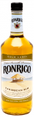 """Ronrico"" Gold Label"