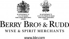 Berry Bros & Rudd Ltd