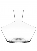 """ZALTO"" Mystique decanter"