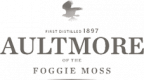 Aultmore Distillery Ltd.