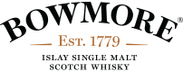 Morrison Bowmore Distillers Ltd