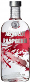 """Absolut"" Raspberry"