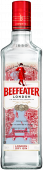 """Beefeater"""