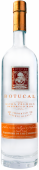"""Botucal"" Blanco Reserva"