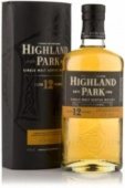 """Highland Park"" 12 Years Old"