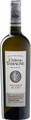 """Chateau Tamagne"" Reserve Collection Premier Blanc"