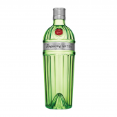 """Tanqueray"" No.Ten"