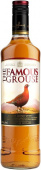 """The Famous Grouse"""