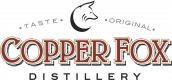 Copper Fox Distillery Enterprises LLC