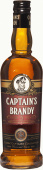 """Captain's"" Brandy"