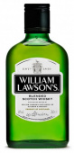 """William Lawson's"""