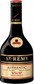 """St-Remy"" Authentic VSOP"