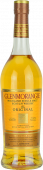 """Glenmorangie"" The Original"