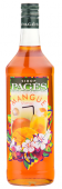 """Pages"" Mangue"