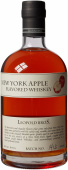 """Leopold Brothers"" New York Apple Flavoured Whiskey"