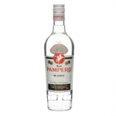 """Pampero"" Blanco"