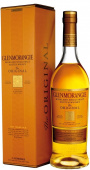 """Glenmorangie"" The Original, gift box"