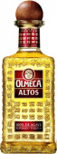 """Olmeca"" Altos Reposado"