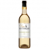 """DUO Mythique"" Chardonnay-Muscat"