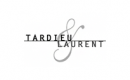 Tardieu-Laurent