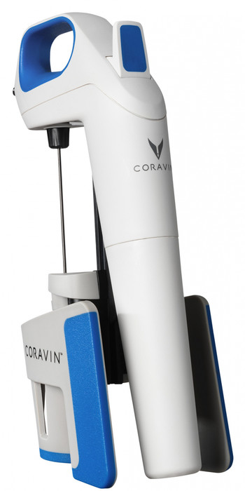 "Coravin ""Model One"""