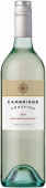 """Cambridge Crossing"" Sauvignon Blanc"