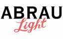 Abrau Light