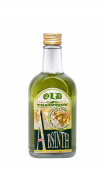 """Palirna U Zeleneho Stromu"" Absinth Old Tradition"