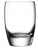 """Italesse"" Premium Tumbler (6 glasses in a gift box)"