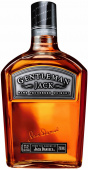 """Gentleman Jack"" Rare Tennessee Whisky"