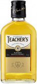 """Teacher's"" Highland Cream"