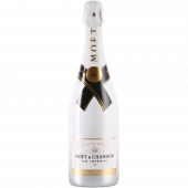 """Moet & Chandon"" Ice Imperial"