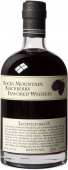 """Leopold Brothers"" Rocky Mountain Blackberry Flavoured Whiskey"