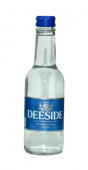 """Deeside"" Still"