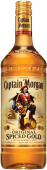 """Captain Morgan"" Spiced Gold"