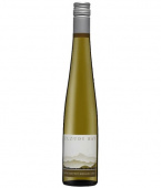 """Cloudy Bay"" Late Harvest Riesling"