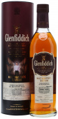 """Glenfiddich"" Malt Master's Edition Sherry Casks, в подарочной упаковке"