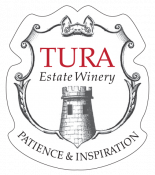 Tura Estate Winery