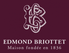 Edmond Briottet