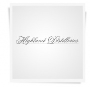 Highland Distillers Ltd