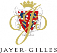 Domaine Jayer-Gilles