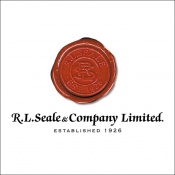 R.L. Seale & Company Limited