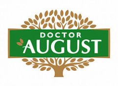 Doctor August
