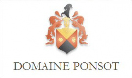 Domaine Ponsot