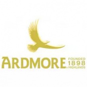 Ardmore Scotch Whisky Distillery